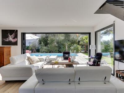 Vente Maison 4 pièces 121m² Capbreton (40130) - Photo 12