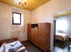 Vente Maison 4 pièces 100m² Seyssins (38180) - Photo 10