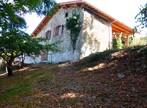 Vente Maison 4 pièces 105m² Revel-Tourdan (38270) - Photo 1