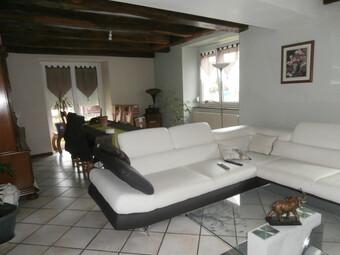 Vente Maison 7 pièces 160m² PROCHE ST REMY - photo