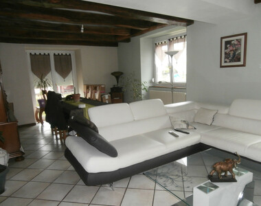 Sale House 7 rooms 160m² PROCHE ST REMY - photo