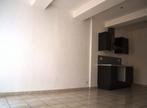 Location Appartement 2 pièces 38m² Jouques (13490) - Photo 4