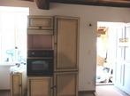 Location Maison 4 pièces 72m² Jambles (71640) - Photo 4