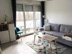 Location Appartement 3 pièces 65m² Viarmes (95270) - Photo 2