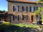 Location Maison 7 pièces 250m² Cours-la-Ville (69470) - Photo 1