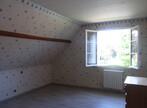 Vente Maison 7 pièces 177m² Chantilly (60500) - Photo 11