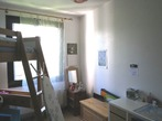 Vente Appartement 6 pièces 105m² Meylan (38240) - Photo 26