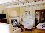 Vente Maison 6 pièces 140m² Samatan (32130) - Photo 3