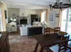 Sale House 7 rooms 200m² Saint-Alban-Auriolles (07120) - Photo 4