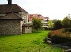 Vente Appartement 2 pièces 48m² Thonon-les-Bains (74200) - Photo 4