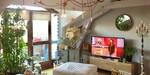 Vente Appartement 4 pièces 94m² Tournon-sur-Rhône (07300) - Photo 1
