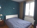 Vente Maison 7 pièces 141m² Hauterive (03270) - Photo 13