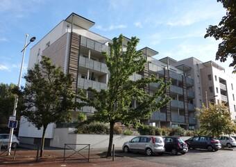 Location Appartement 3 pièces 67m² Saint-Martin-d'Hères (38400) - Photo 1
