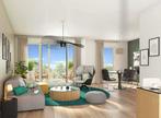 Vente Appartement 3 pièces 64m² Nantes (44000) - Photo 2