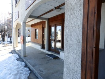 Sale Apartment 2 rooms 70m² Saint-Nizier-du-Moucherotte (38250) - Photo 1