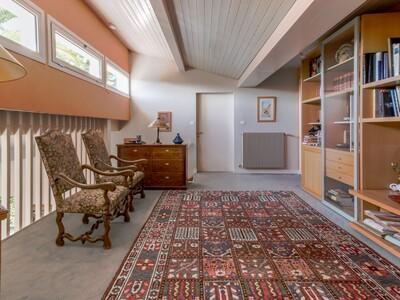Vente Maison 7 pièces 220m² Dax (40100) - Photo 6