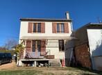 Vente Maison 4 pièces 78m² Bellerive-sur-Allier (03700) - Photo 9