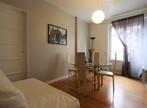 Vente Appartement 4 pièces 80m² Grenoble (38000) - Photo 4