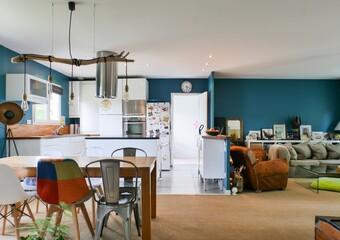 Sale House 5 rooms 110m² Montberon (31140) - Photo 1