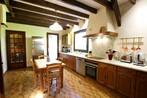 Vente Maison 169m² Claix (38640) - Photo 3