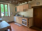 Vente Maison 6 pièces 200m² Poilly-lez-Gien (45500) - Photo 4