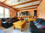 Vente Maison 6 pièces 130m² Billy-Berclau (62138) - Photo 4