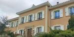 Vente Maison 8 pièces 270m² Saint-Étienne-de-Saint-Geoirs (38590) - Photo 1