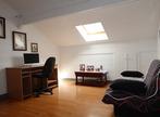 Vente Maison 6 pièces 177m² Marignier (74970) - Photo 8