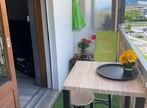 Vente Appartement 3 pièces 65m² Saint-Pierre-en-Faucigny (74800) - Photo 5