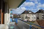 Vente Appartement 5 pièces 103m² Sélestat (67600) - Photo 1