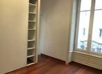 Location Appartement 5 pièces 133m² Nantes (44000) - Photo 11