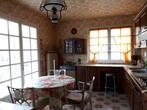 Vente Maison 6 pièces 150m² Chauny (02300) - Photo 3