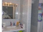 Vente Maison 6 pièces 125m² Arnas (69400) - Photo 9