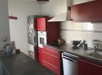 Location Appartement 3 pièces 56m² Istres (13800) - Photo 4