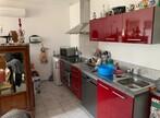 Vente Immeuble 6 pièces 160m² Vichy (03200) - Photo 27