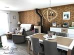 Sale House 4 rooms 99m² Hucqueliers (62650) - Photo 2