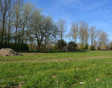 Sale Land 973m² Montreuil (62170) - photo