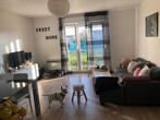 Location Appartement 1 pièce 54m² Le Havre (76620) - Photo 2