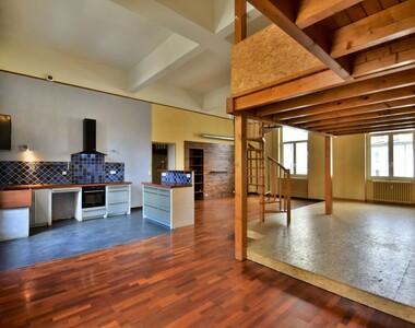 Vente Appartement 4 pièces 134m² Annemasse (74100) - photo