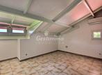 Vente Appartement 4 pièces 101m² Cayenne (97300) - Photo 6