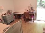 Vente Appartement 5 pièces 119m² Biviers (38330) - Photo 6