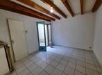 Location Appartement 3 pièces 58m² Nantes (44000) - Photo 3