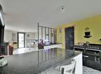 Vente Maison 5 pièces 143m² Cranves-Sales (74380) - Photo 26