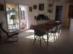 Sale House 5 rooms 144m² Lézignan-Corbières (11200) - Photo 8