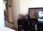 Vente Appartement 3 pièces 54m² Grenoble (38000) - Photo 12