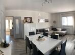 Vente Maison 8 pièces 173m² Hyères (83400) - Photo 2