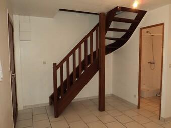Location Appartement 2 pièces 19m² Pacy-sur-Eure (27120) - photo 2