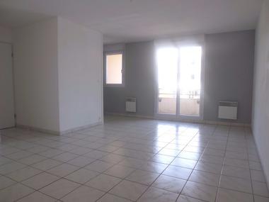 Vente Appartement 2 pièces 47m² Vichy (03200) - photo