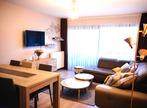 Vente Appartement 2 pièces 49m² Gaillard (74240) - Photo 1