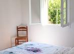 Vente Maison 5 pièces 98m² Cavaillon (84300) - Photo 11